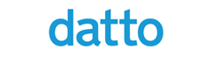Datto Our Partners