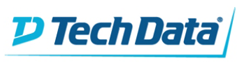 TechData Our Partners