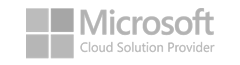 Microsoft Cloud Solution provider Grayscale