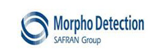 morpho-detection