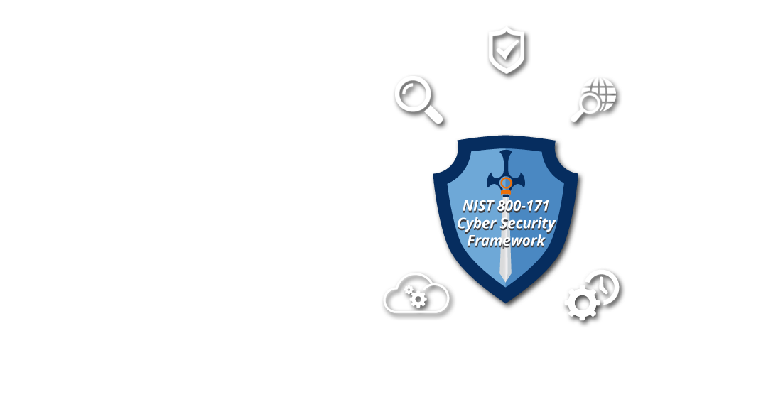 Step Ahead Cyber Security As a Service