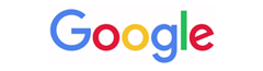 Google Our Partners