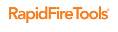 RapidFireTools color
