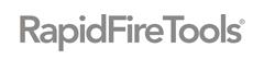 RapidFireTools Greyscale
