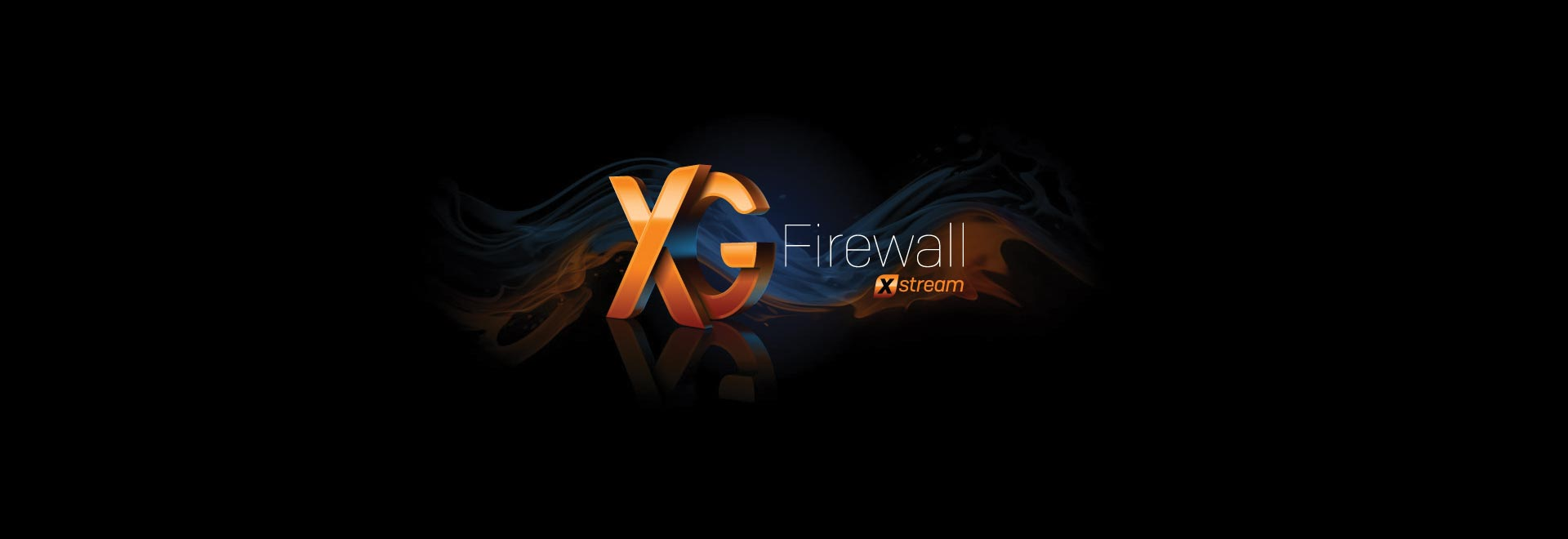 sophos-xgfirewall background